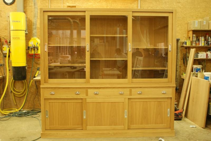 menuiserie int rieure bois rouen 76 christian prevost. Black Bedroom Furniture Sets. Home Design Ideas